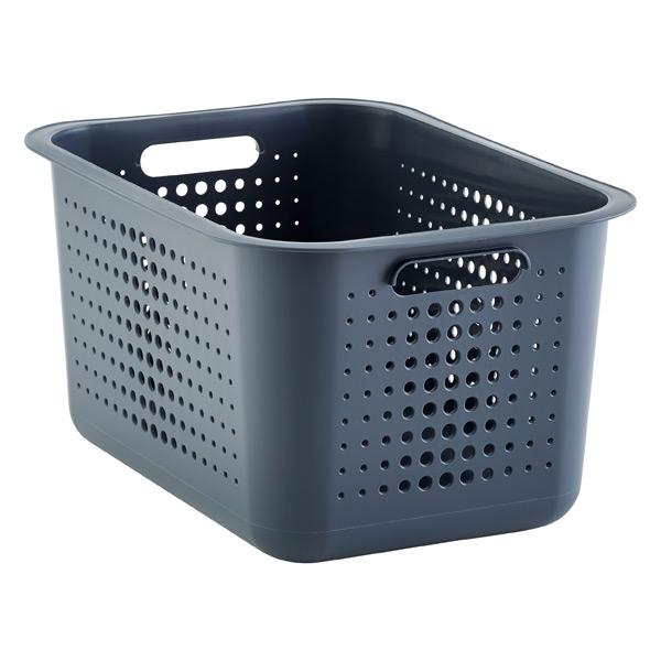 Nordic Basket