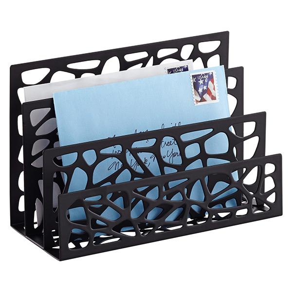 Nest Letter Sorter