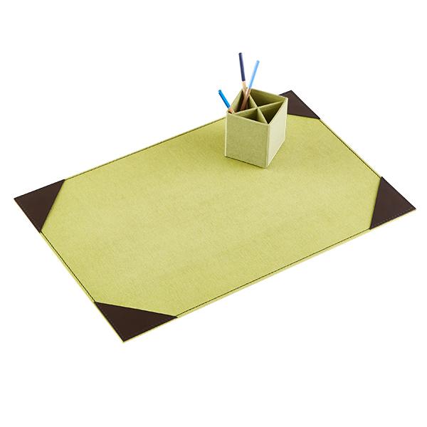 Marten Desk Pad