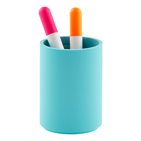 Softie Magnetic Roundabout Cup