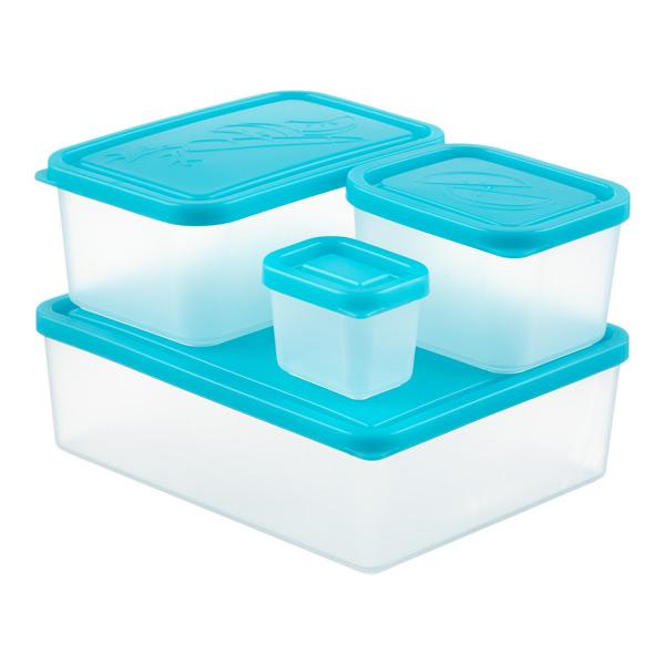 bentology^ lunch box