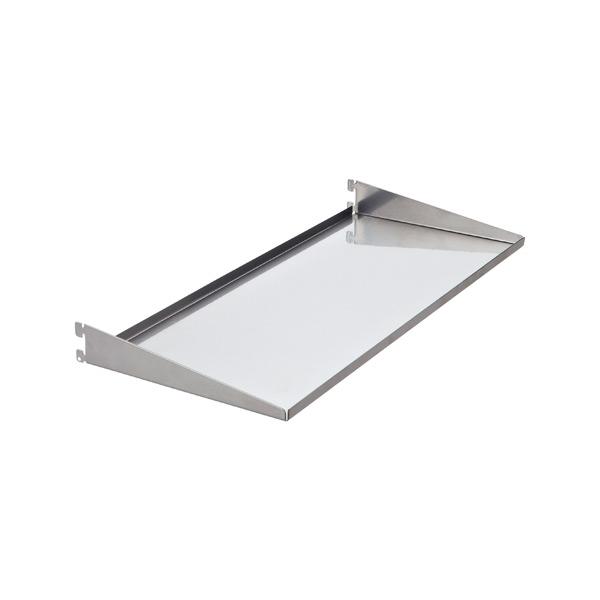 Shelf/Tray