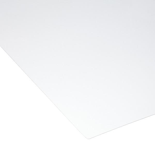 Ventilated Shelf Liner