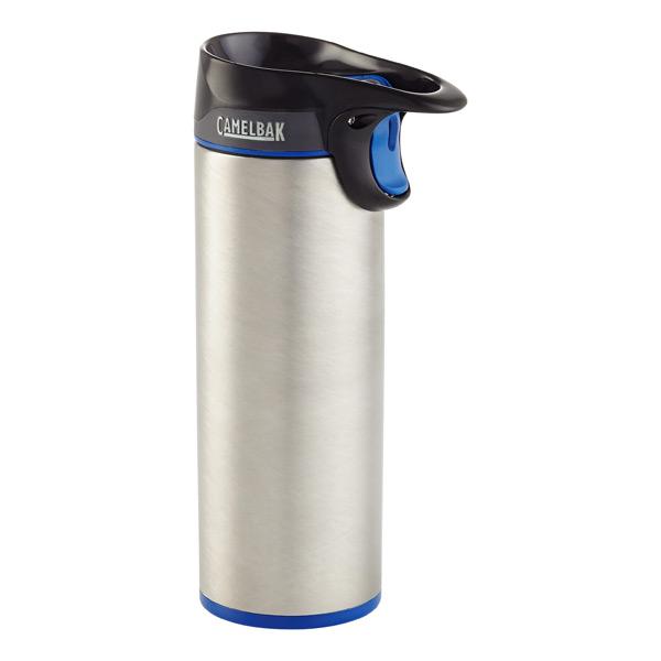 CamelBak~ Forge^ Coffee Mug