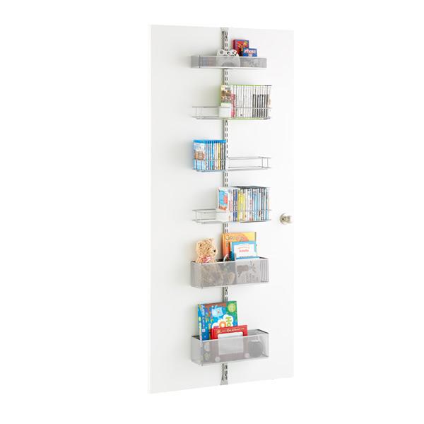 Door & Wall Rack