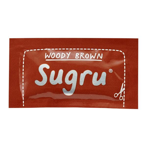 Sugru~ Self-Setting Rubber