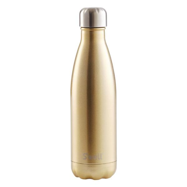 S'well~ Water Bottle