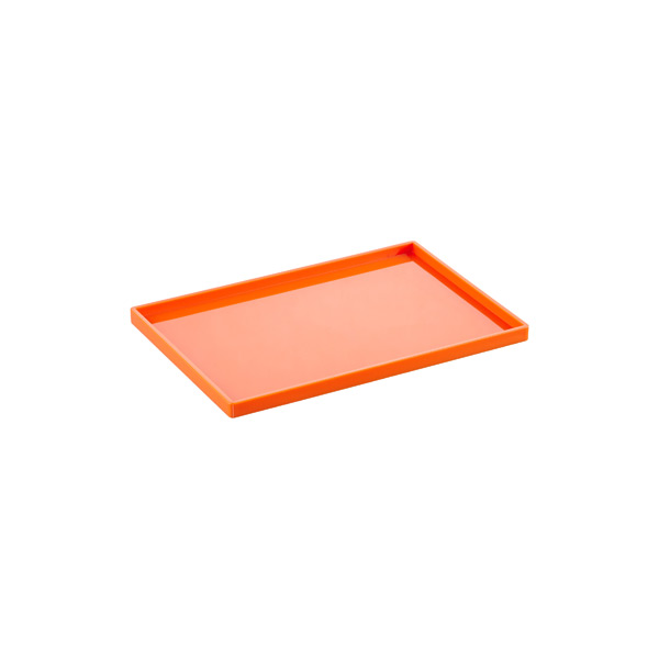 Accessory Slim Tray