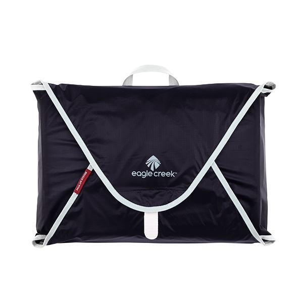 Specter Pack-It^ Medium Folder