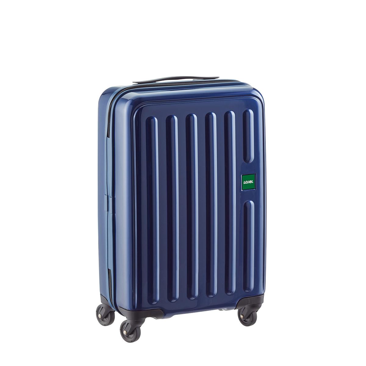 Ascent 4-Wheeled Luggage