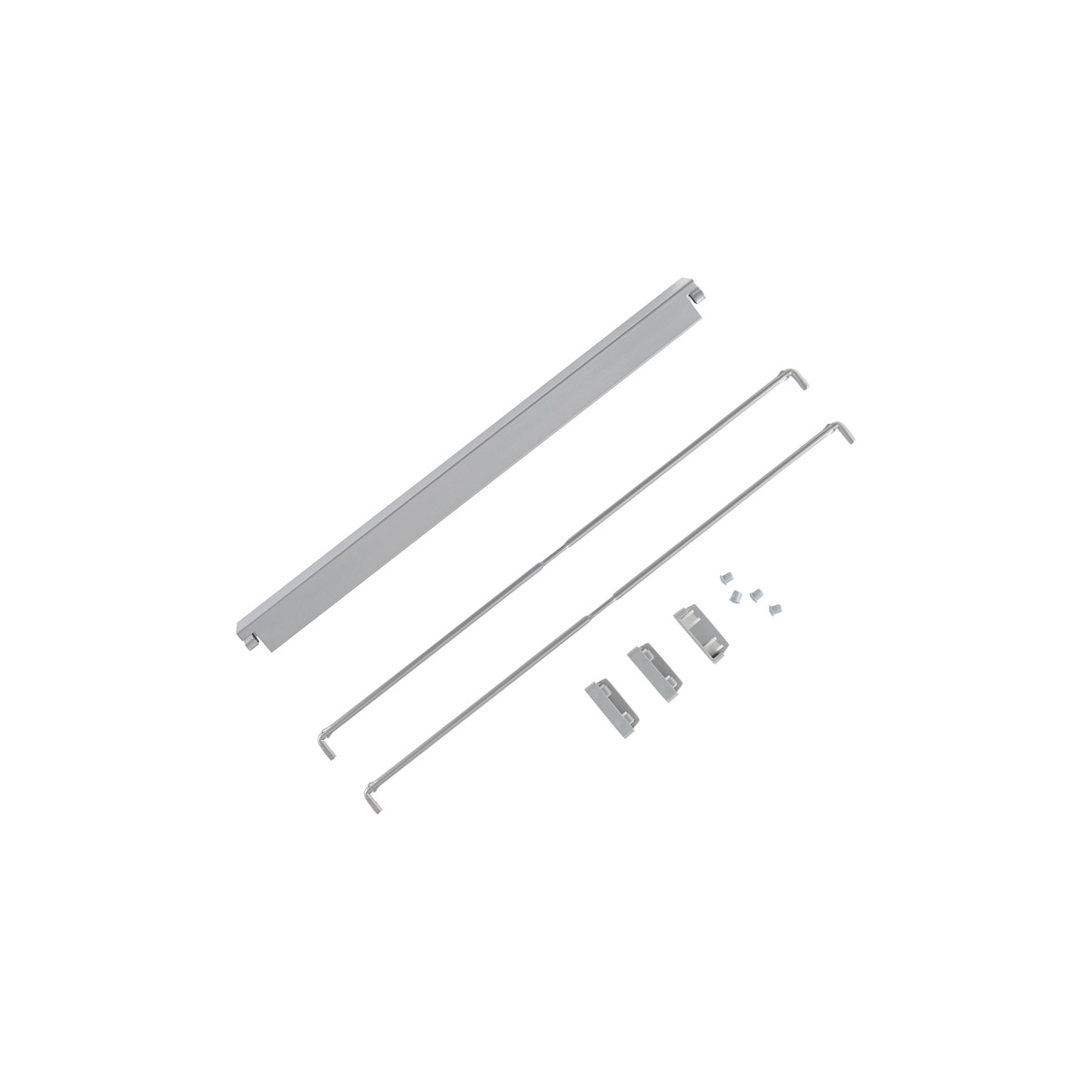 Stabilization Kit