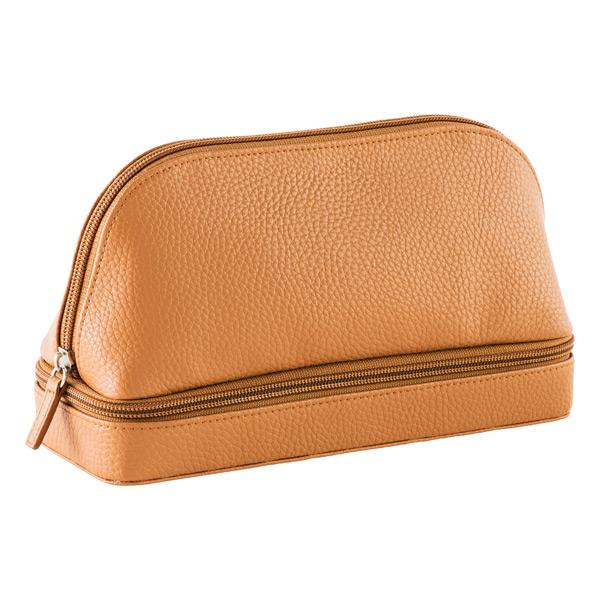 Cosmetic & Jewelry Bag