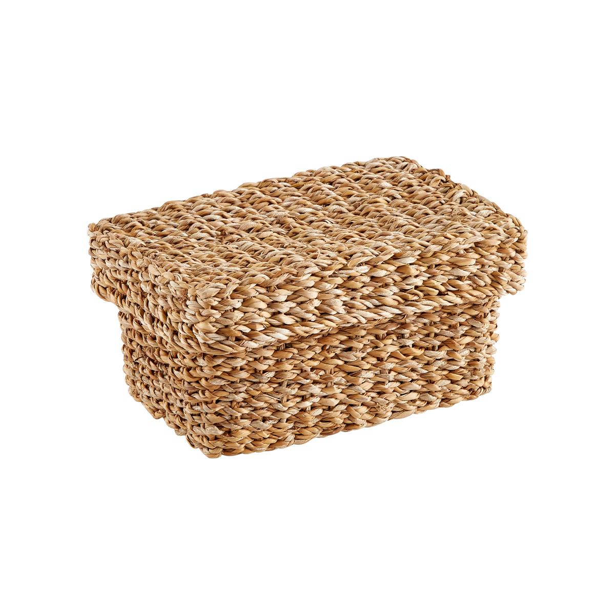 Hogla Box