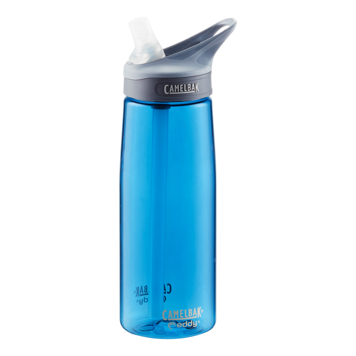 24 oz. CamelBak~ Eddy^ Bottle