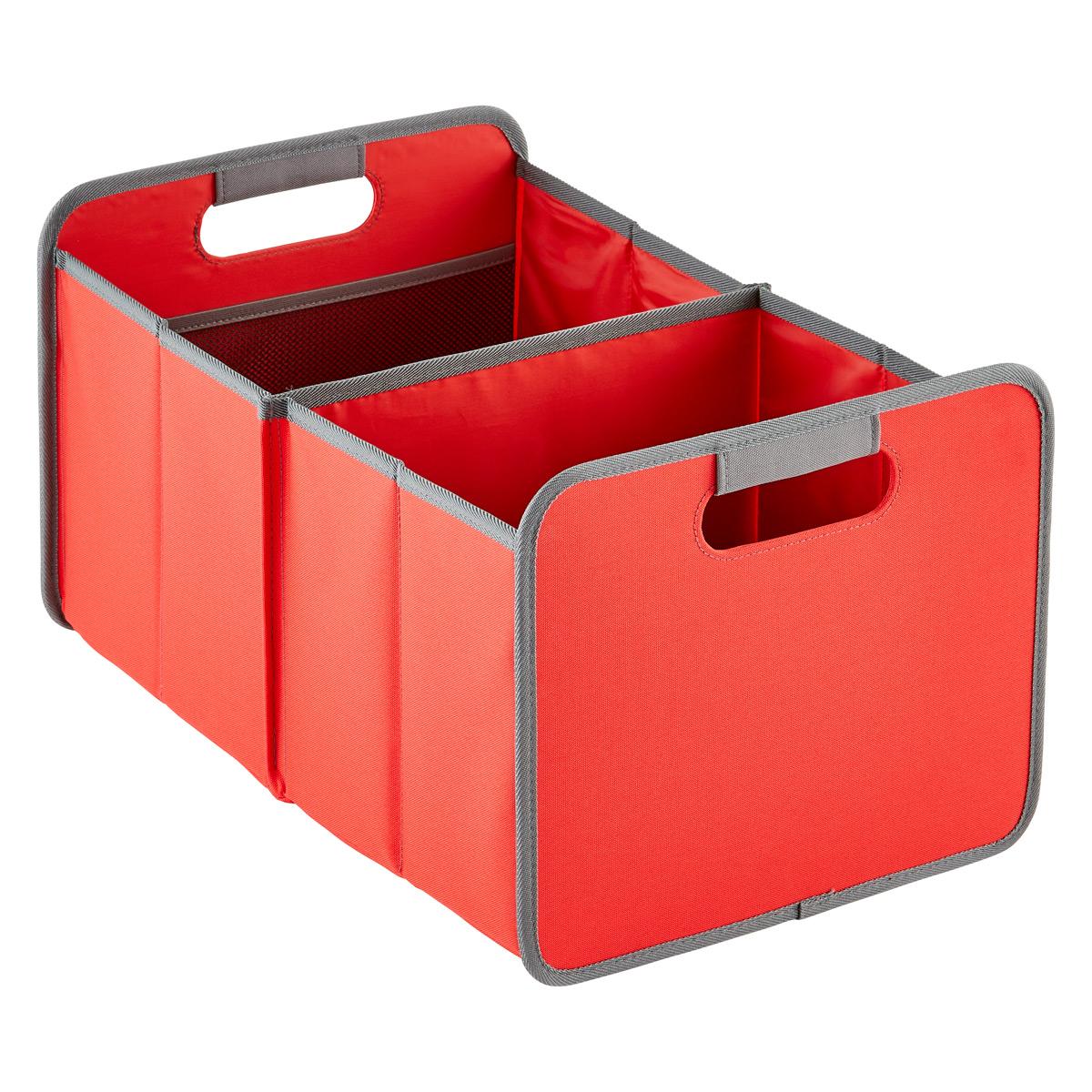 Meori~ Foldable Box