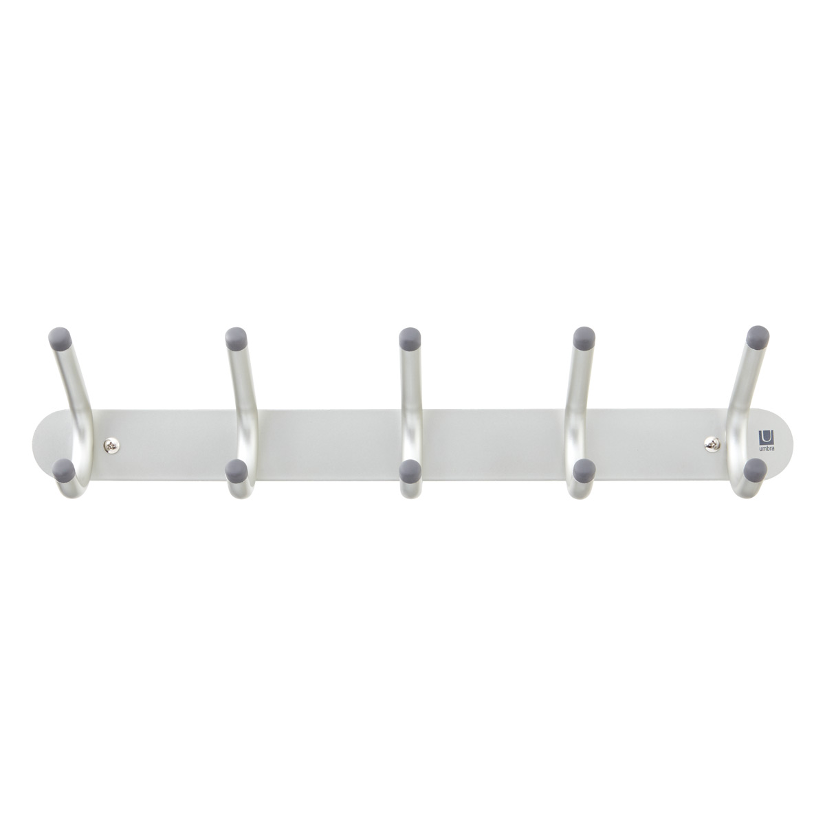 Brella OTD/WM 10-Hook Rack