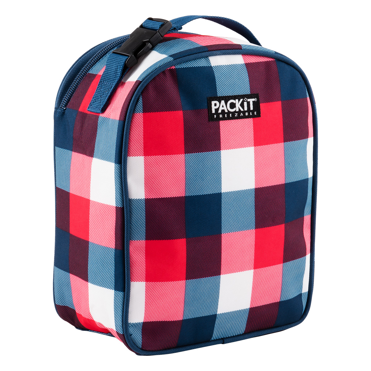 PackIt~ Upright lunch box