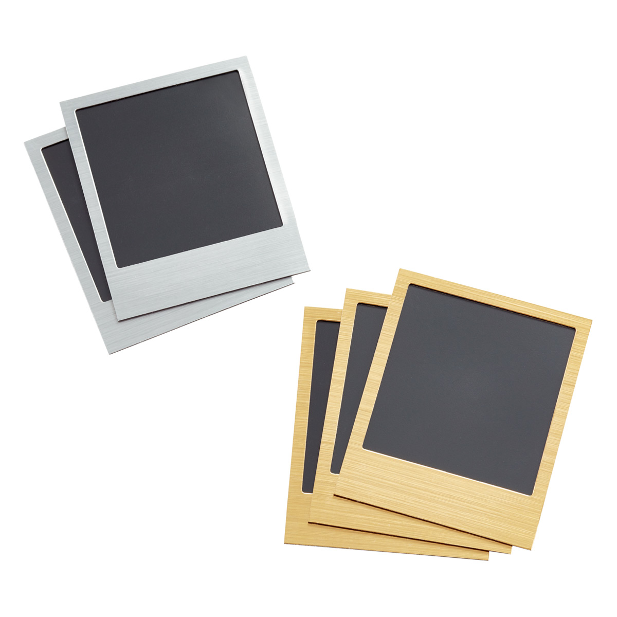 Snap Shot Photo Frame