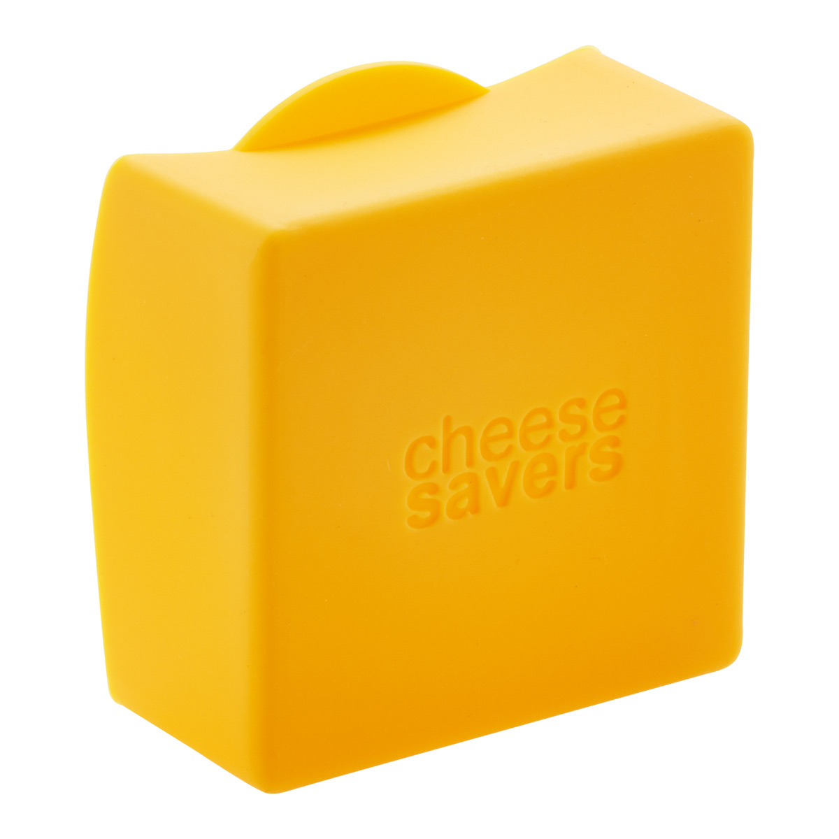 cheesesavers^