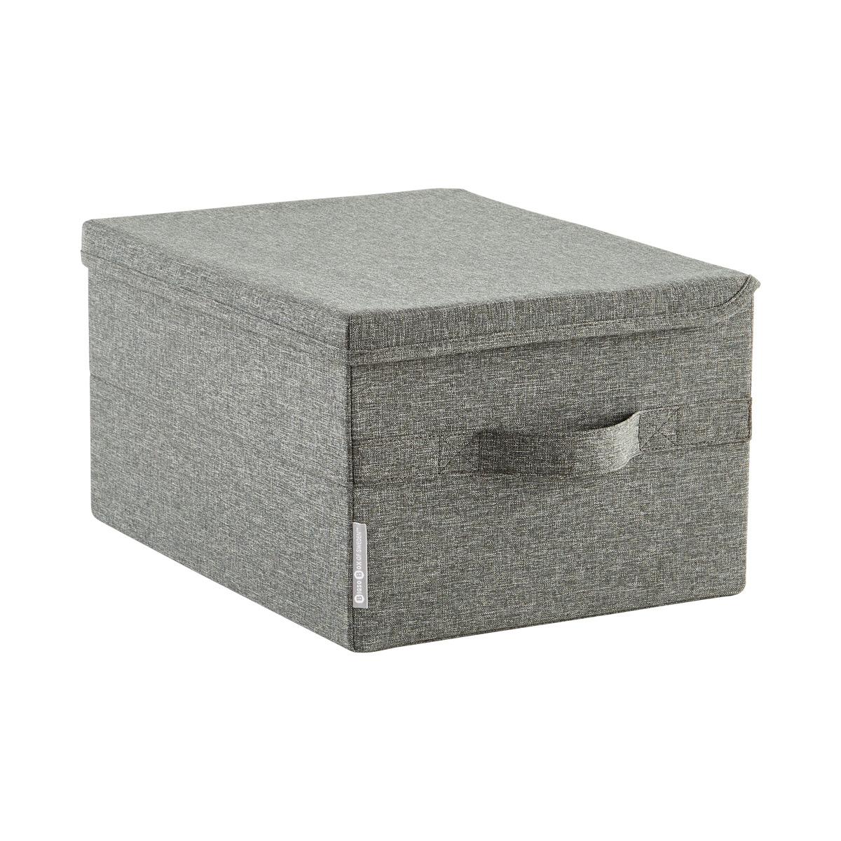Soft Storage Box