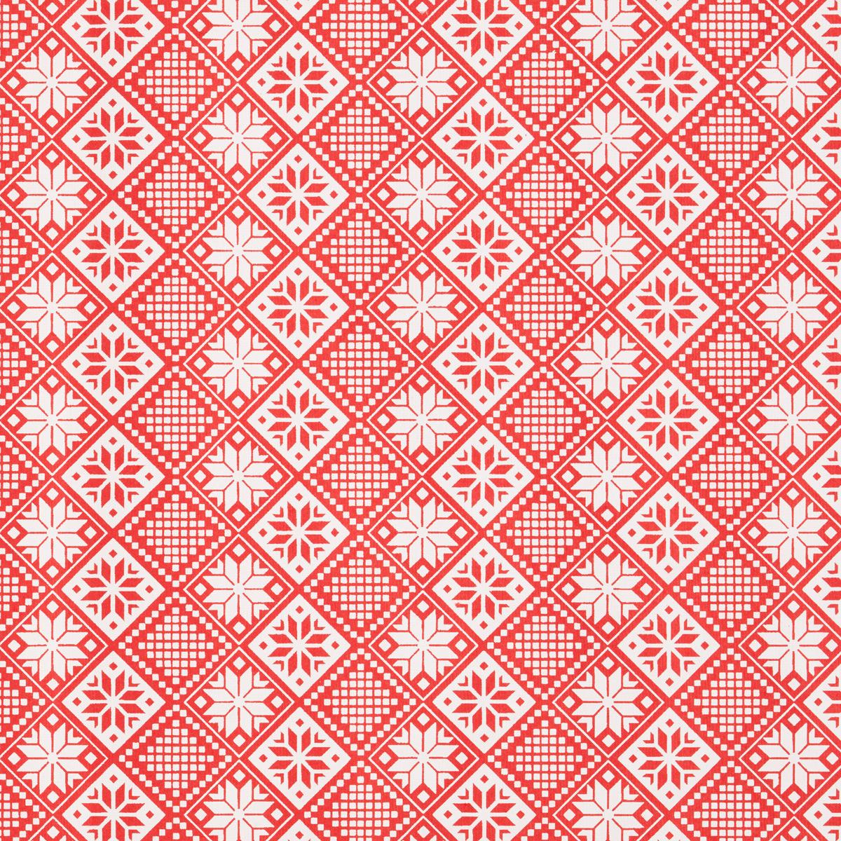 Wrap Sheets Diamond Knit
