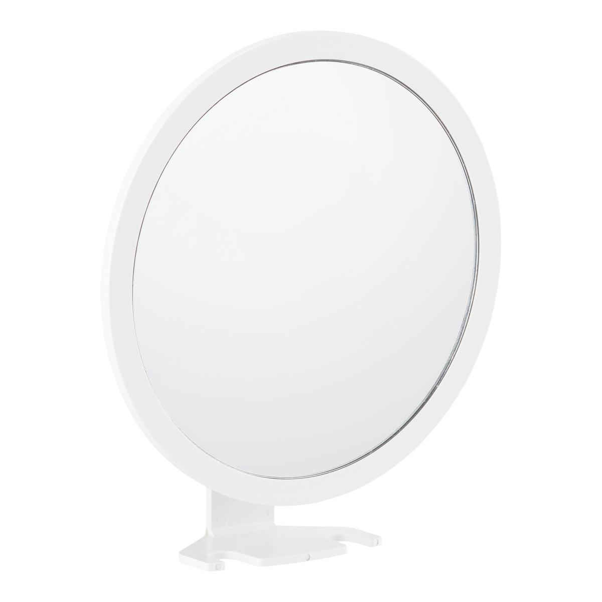 1X-5X Fogless Shower Mirror