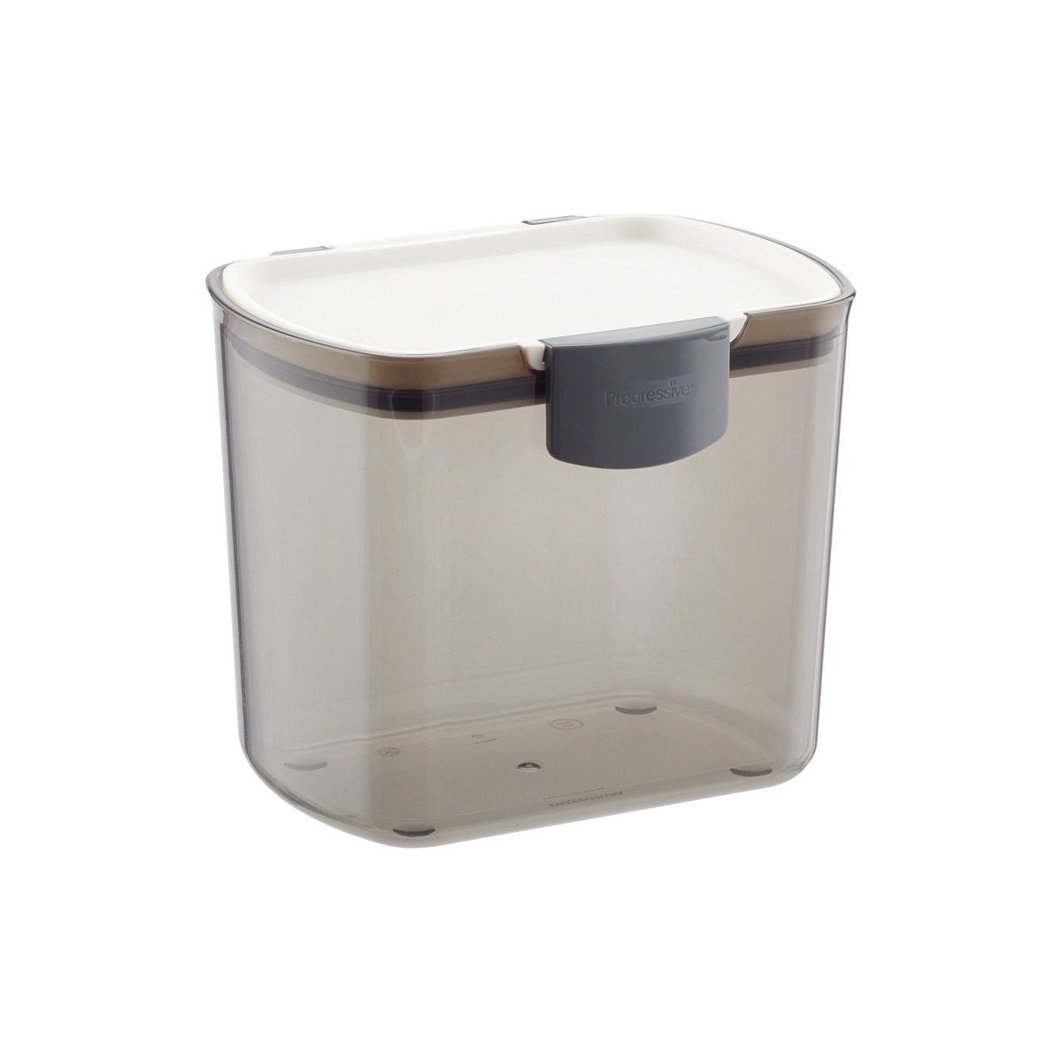 ProKeeper^ Coffee Container