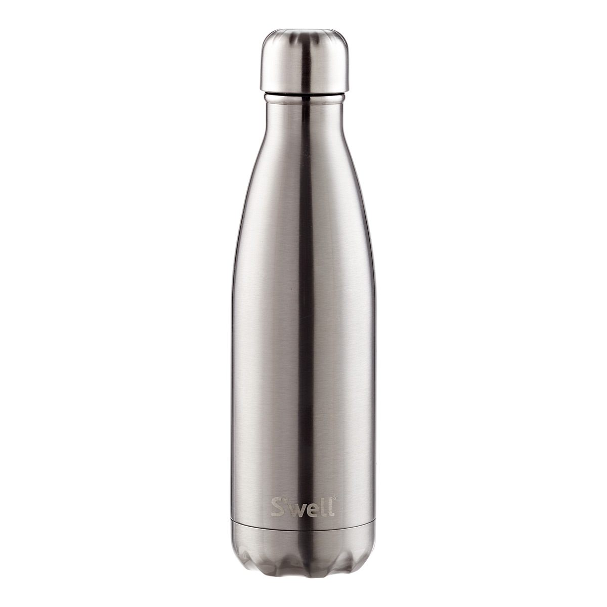 17 oz. S'well~ Water Bottle