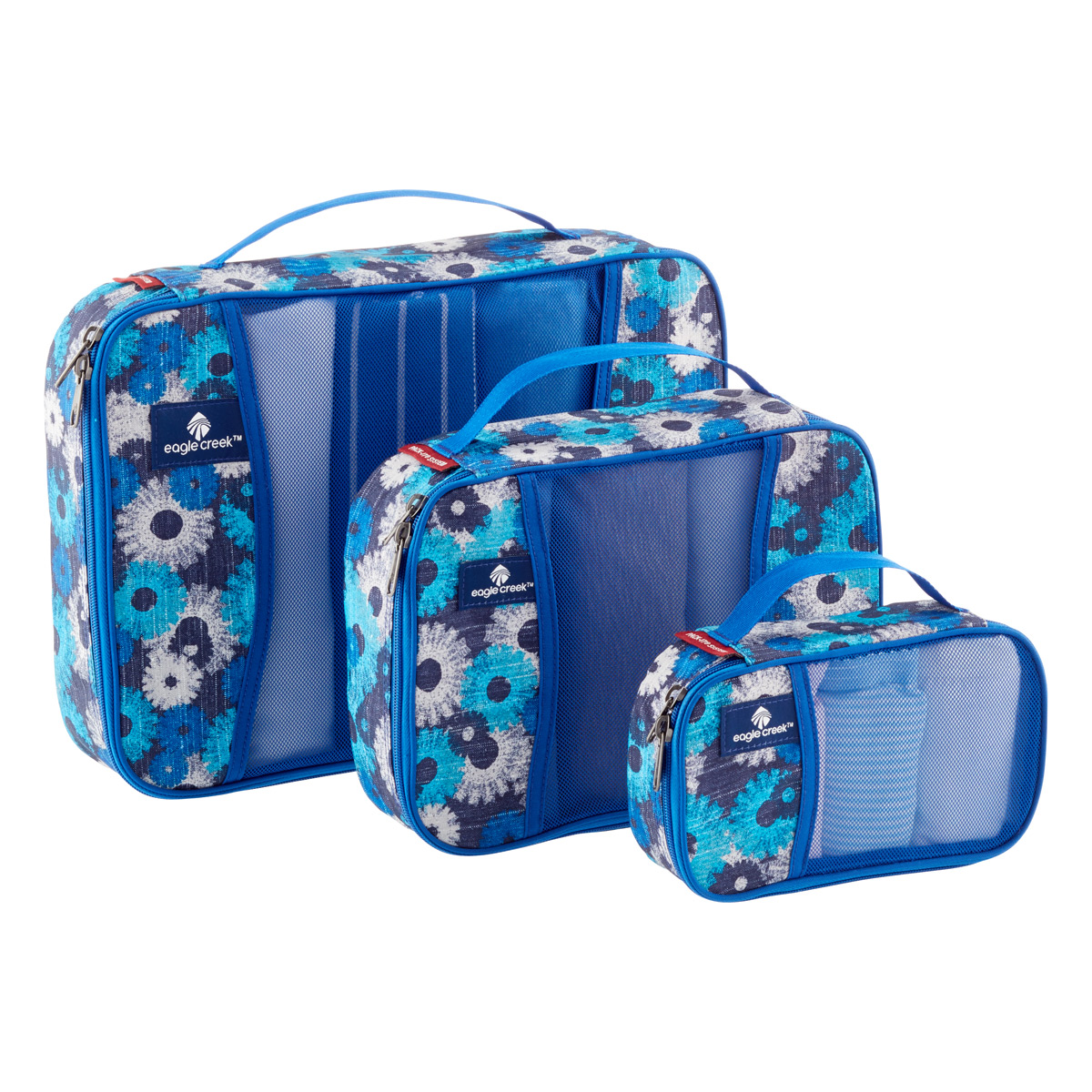 Pack-It^ Cube