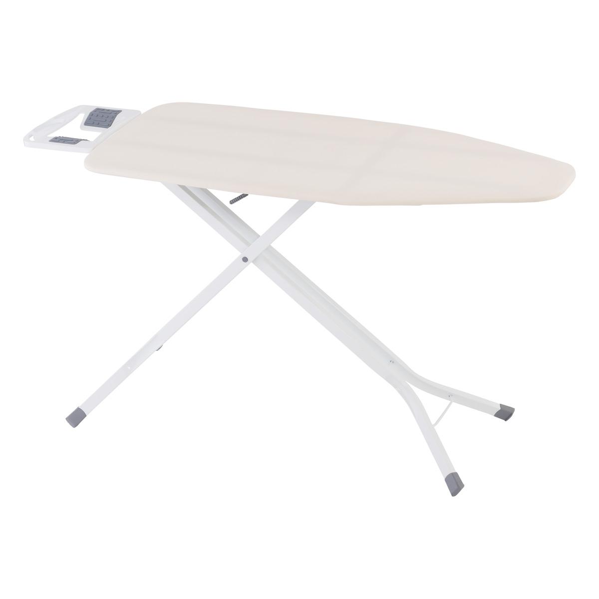 Wide Ironing Board