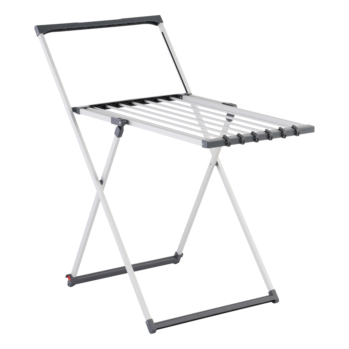Laundry Stand