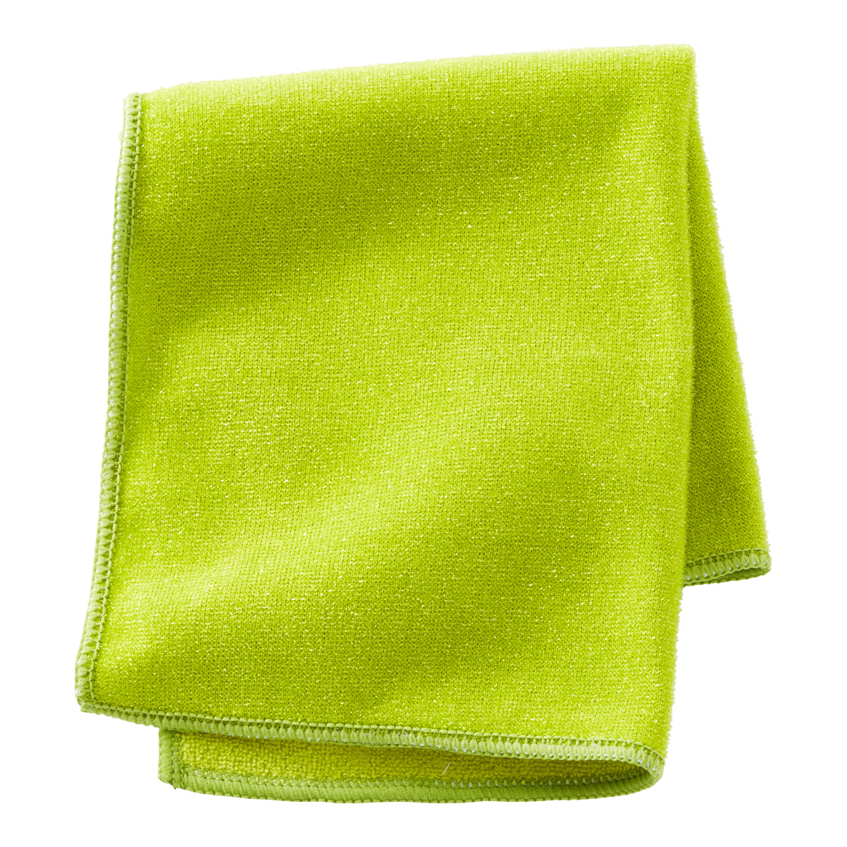 All Surface Cloth