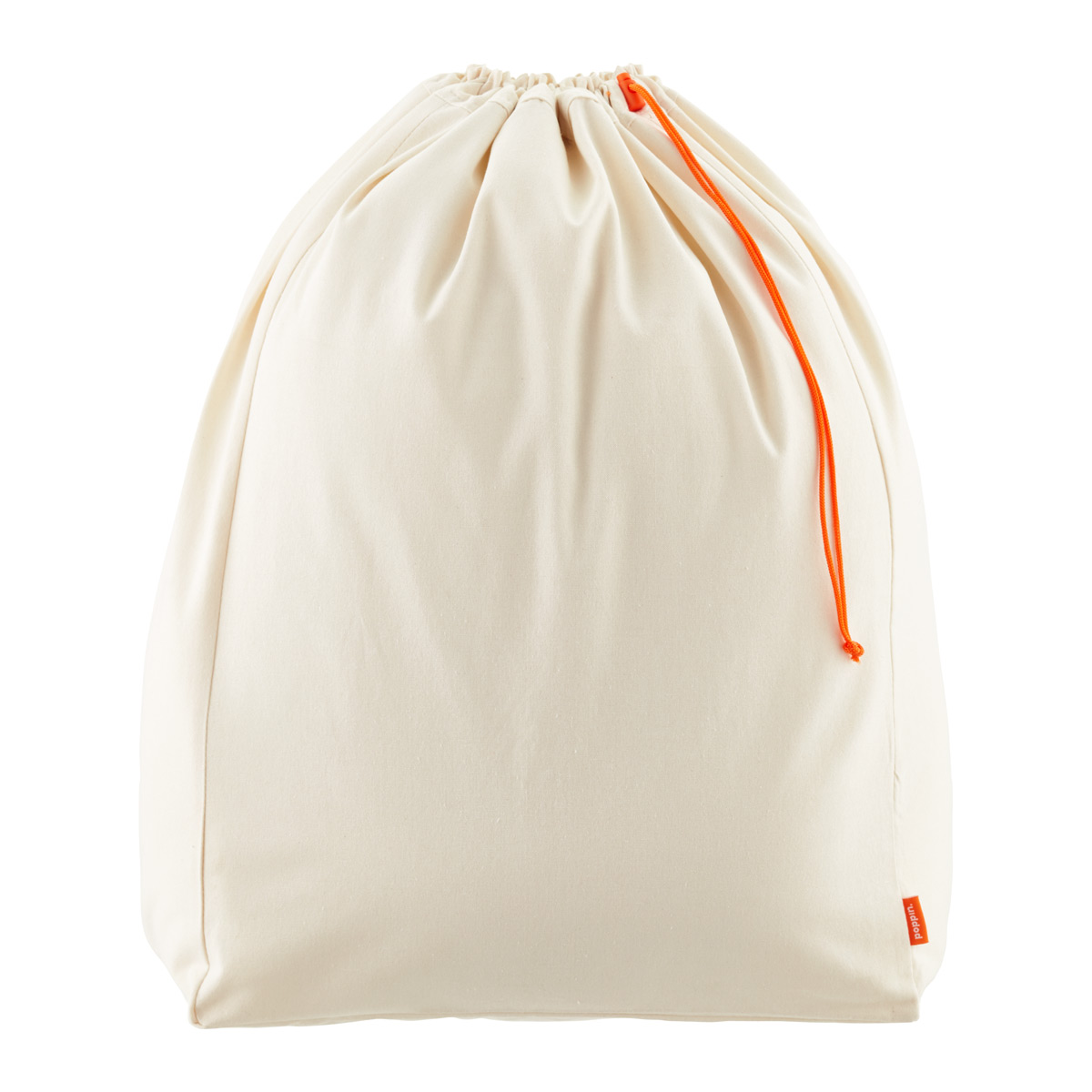 Replacement Laundry Hamper Bag