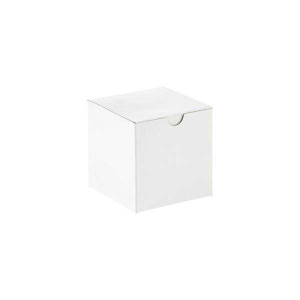 1-pc. Gift Box