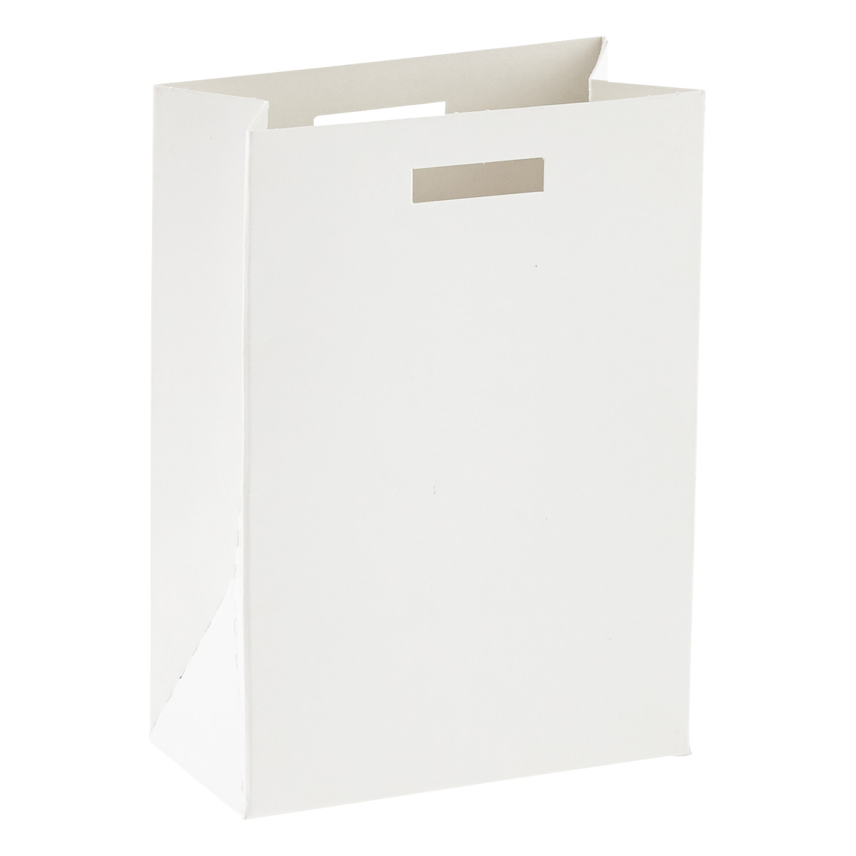 Tote Bag Box
