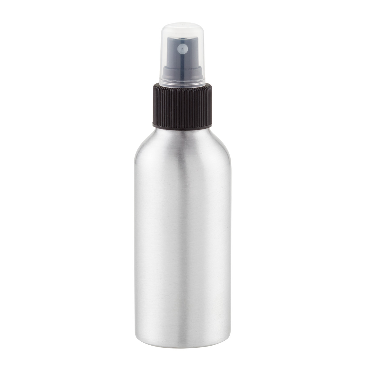 Travel Bottle with Mister