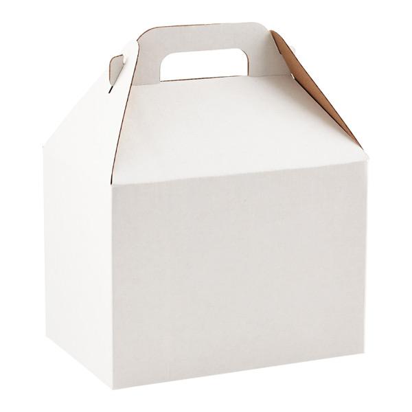 Micro Brew Box