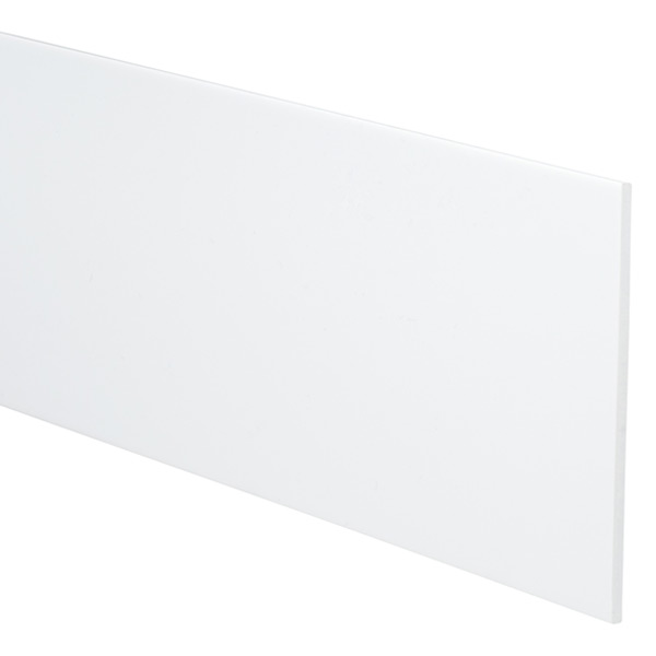 Custom Drawer Organizer Strips