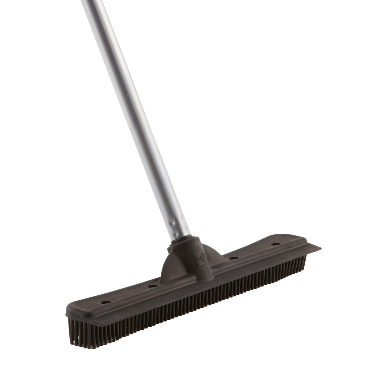 All-Terrain Broom & Squeegee