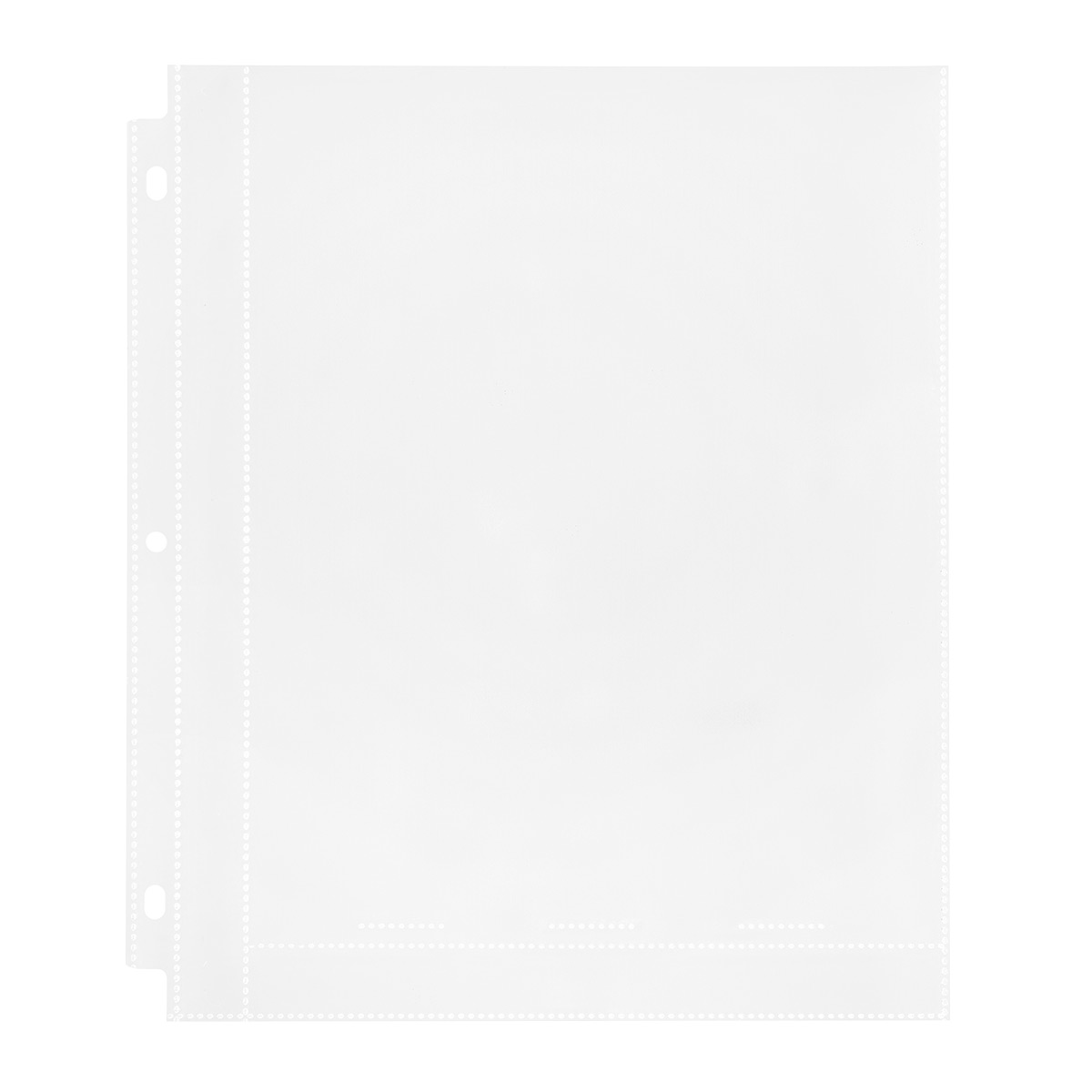 Photo Pages