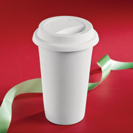 The Container Store > I Am Not A Paper Cup