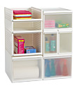 Like-It® Modular Storage System