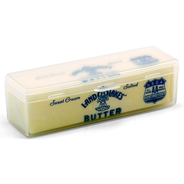 The Container Store > Butter Stay Fresh Container