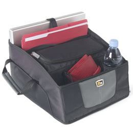 laptop car organizer