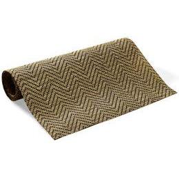 democlient zig zag drawer shelf liner customer reviews. Black Bedroom Furniture Sets. Home Design Ideas