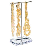 Teegem Jewelry Stand by Umbra®