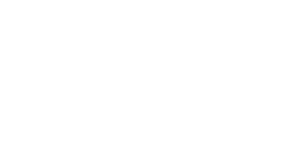 A great design should get more than a reaction; it should evoke emotion.