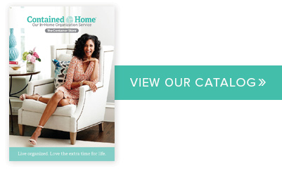 Contained Home Catalog