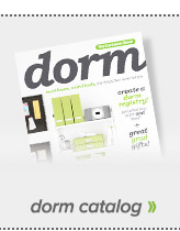 download our dorm checklist