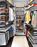 Shop best-selling elfa closet and home solutions.